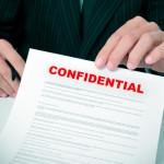 Protegiendo la Información de nuestra empresa_1