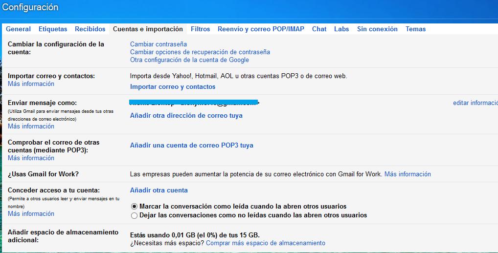 Consultar-correo-otras-cuentas-Gmail