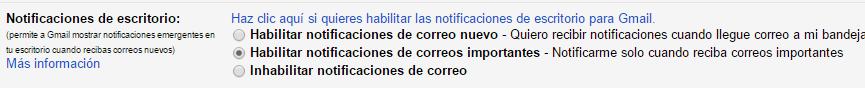 Notificaciones-Escritorio-Gmail