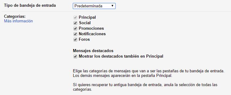 Tipos-Bandeja-Entrada-Gmail