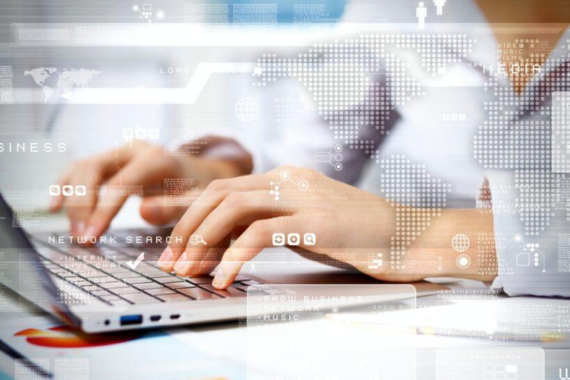 Cómo recuperar emails o mensajes eliminados en Gmail