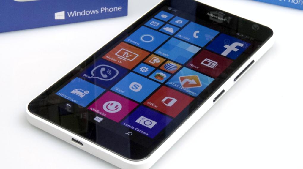 Microsoft cierra proyecto Astoria