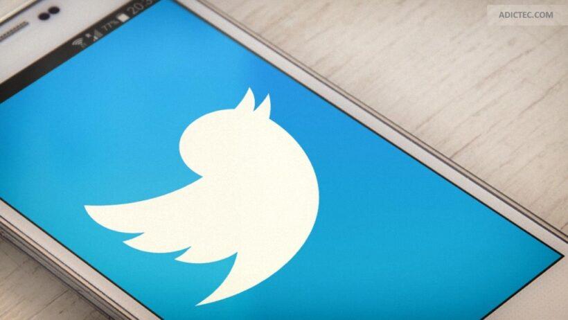 Twitter añade soporte para capturar y compartir vídeo en Mensajes Directos