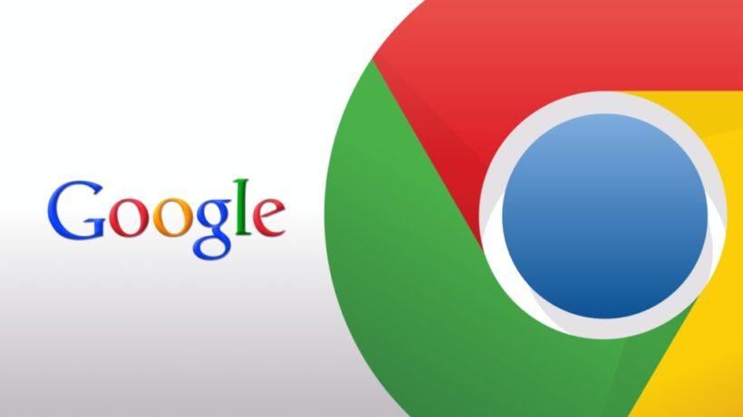 5 utilidades en Google Chrome