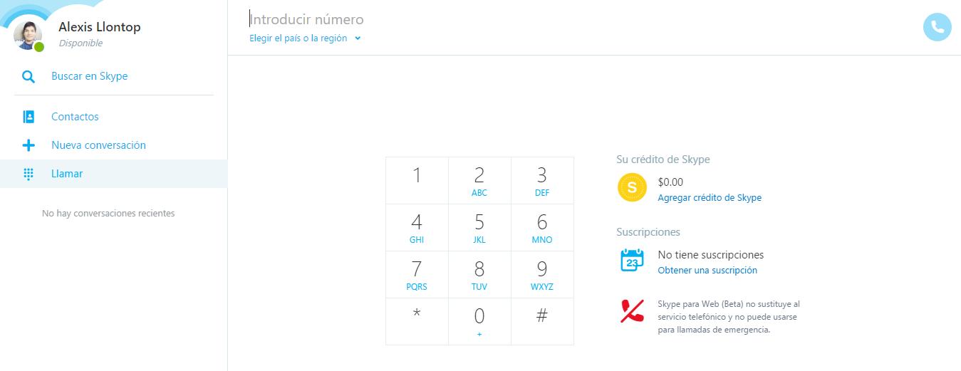 Llamada_Skype_web