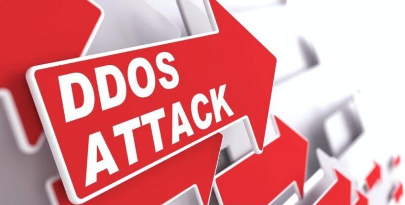 Ganaron más de $100,000 solamente con amenazas de ataques DDoS