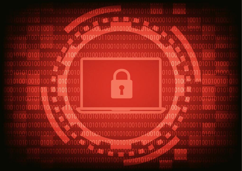 Nueva variante de malware ransomware conoce tu dirección