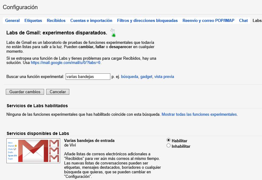 Varias-Bandejas-Entradas-Gmail