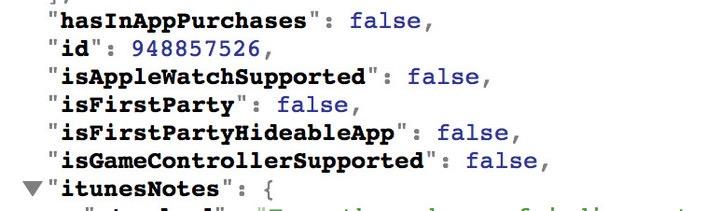 ios_apple_apps_2