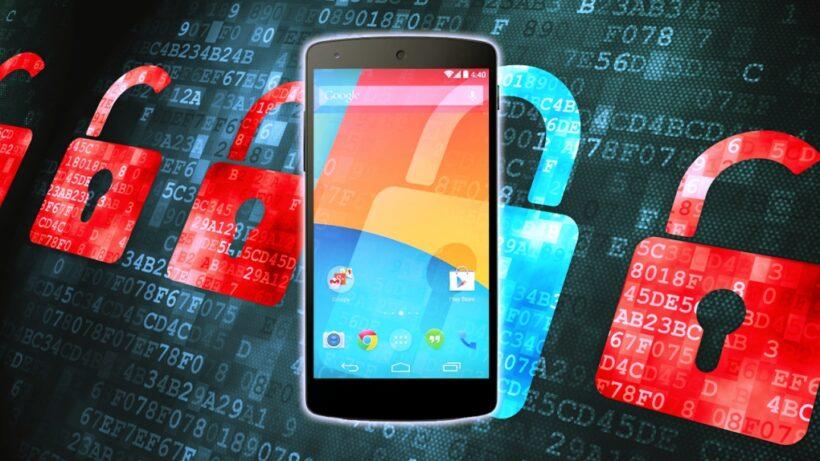 Dispositivos Android en riesgo por vulnerabilidad en Qualcomm