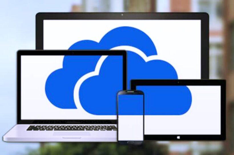 Microsoft comenzará a reducir espacio en OneDrive