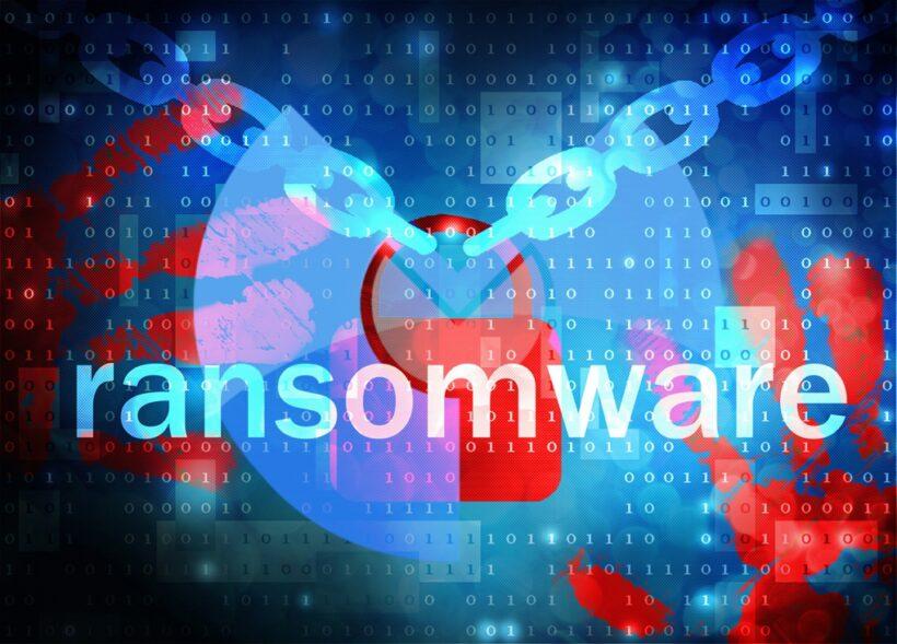 Ransomware Malwarebytes Anti-malware