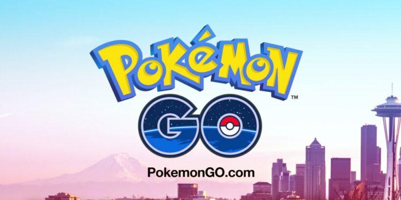 Troyano infecta a medio millón de fans de Pokémon GO