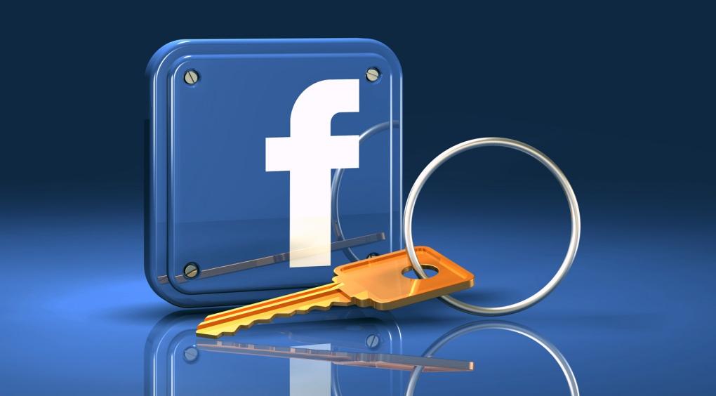 Vulnerabilidad que permite hackear páginas de Facebook