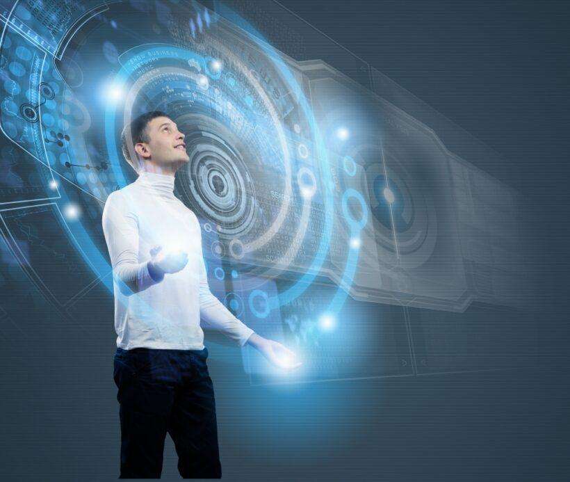 Samsung adquiere Viv Labs