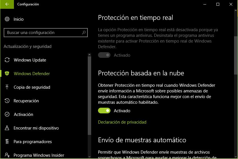 configuracion_windows_defender