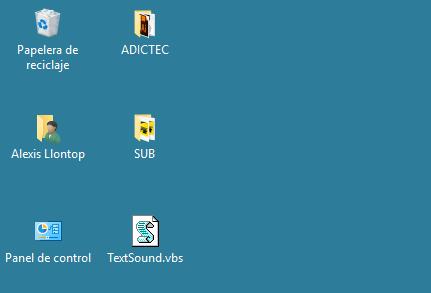 escritorio_textsound-vbs