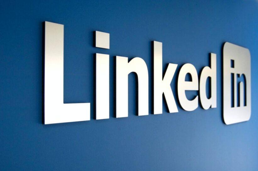 LinkedIn es bloqueado oficialmente en Rusia