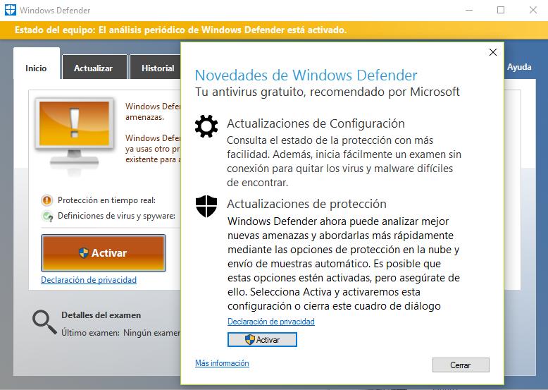 proteccion_windows_defender