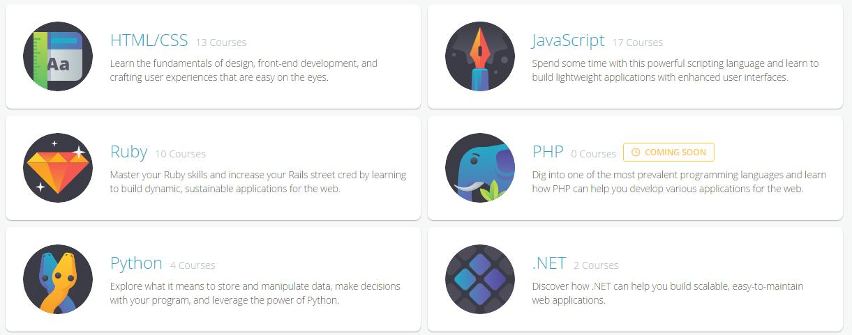 codeschool_courses