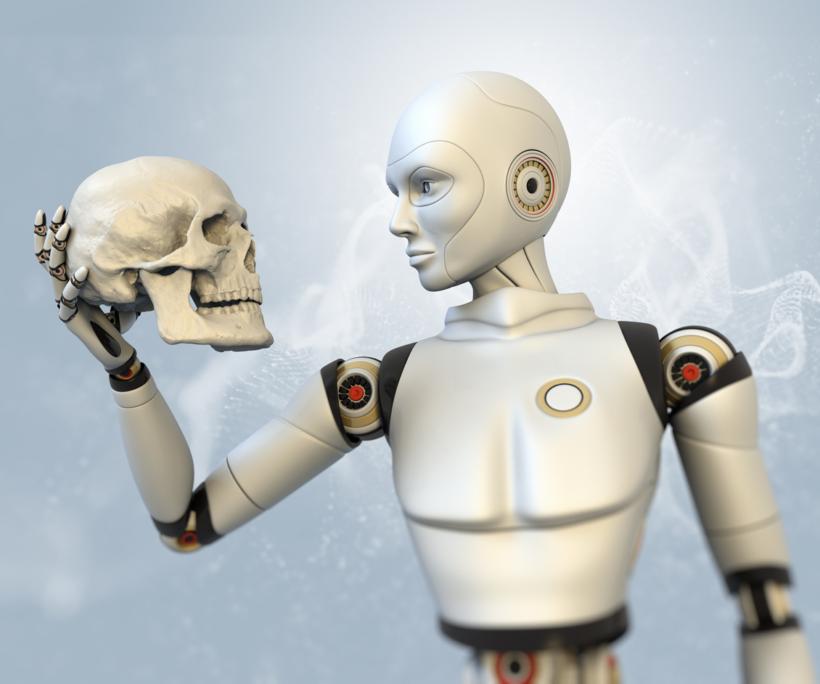 Teoría de Aprendizaje Máquina Aplicaciones