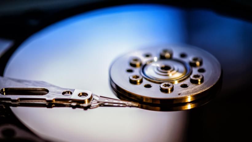mejores y peores discos duros del 2016