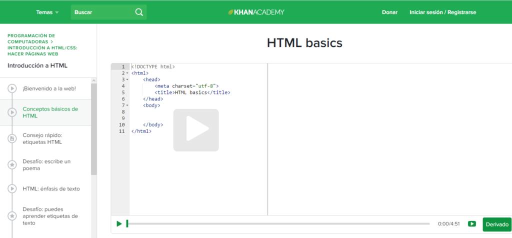 KhanAcademy-Aprender-Programacion