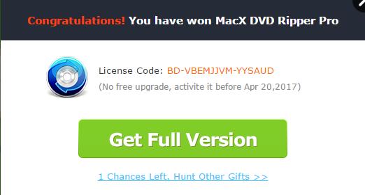 MacXDVD_Ripper_Pro_License_Code