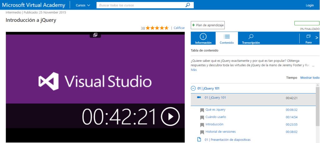 MicrosoftVirtualAcademy-Aprender-Programacion
