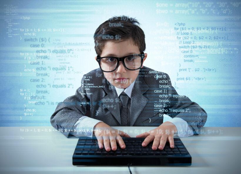 Universidad cambia curso de Java por ser difícil para programar