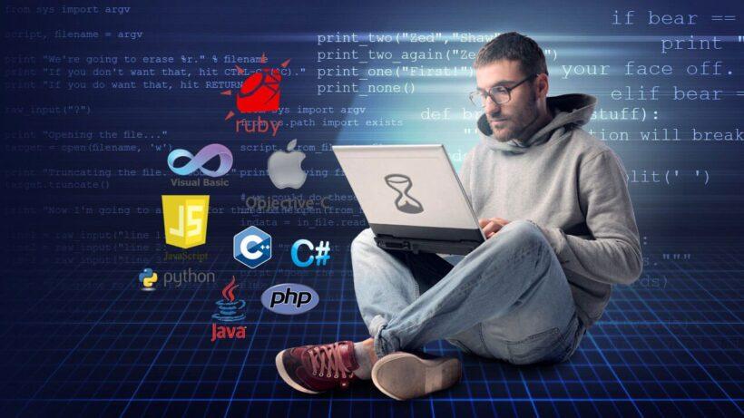 Lenguajes de Programación Top del 2017