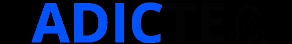 Adictec - Adicción por la tecnología