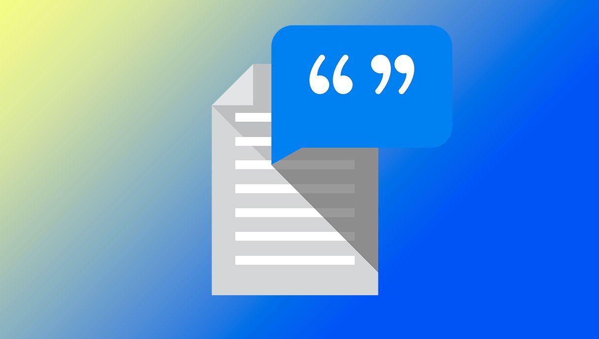 Texto a Voz en Python usando win32com.client