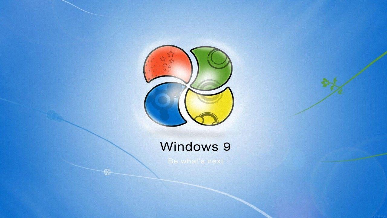 Por qué Windows 10 y no Windows 9
