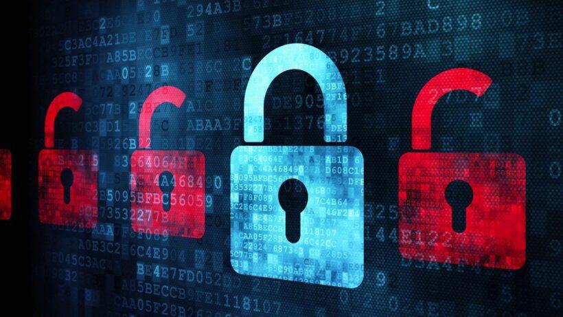 Hotspot Shield, PureVPN y ZenMate revelan datos confidenciales