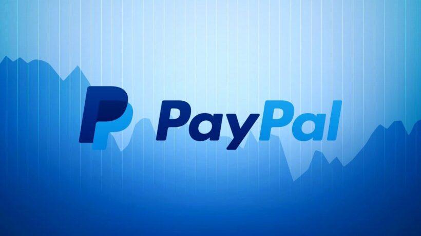 Qué es y cómo funciona Paypal