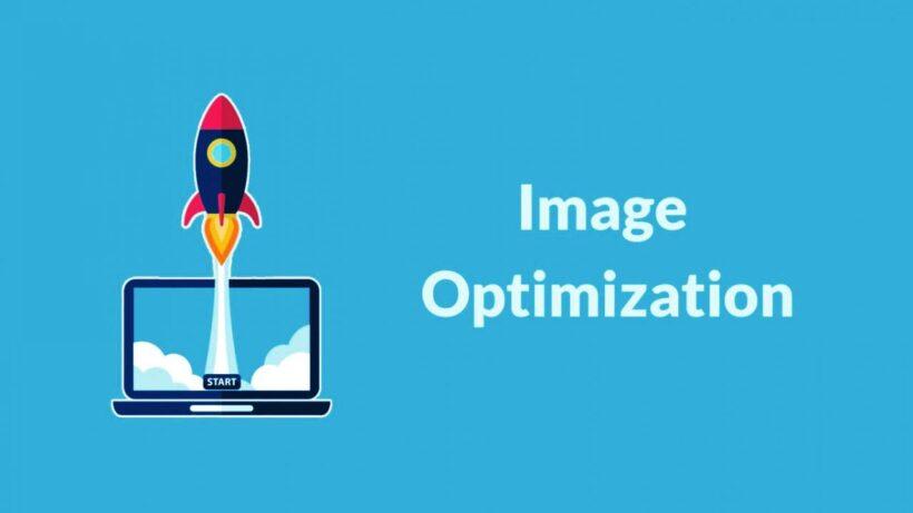 Mejores herramientas para comprimir imágenes online