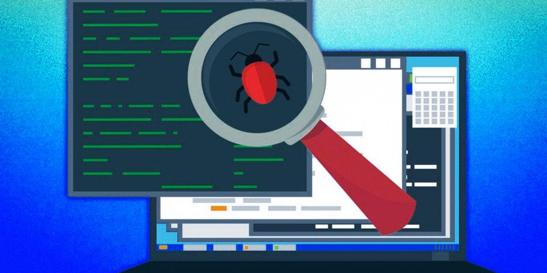 Qué es bug en informática
