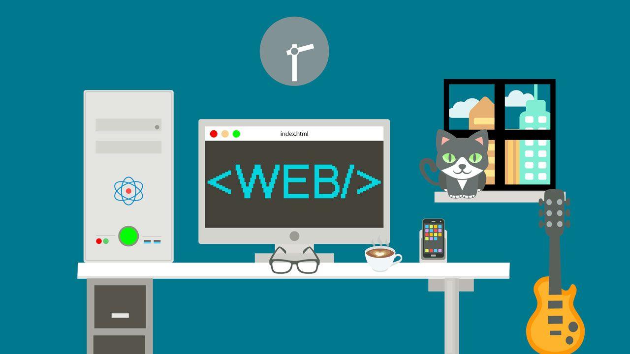 Qué es la web semántica