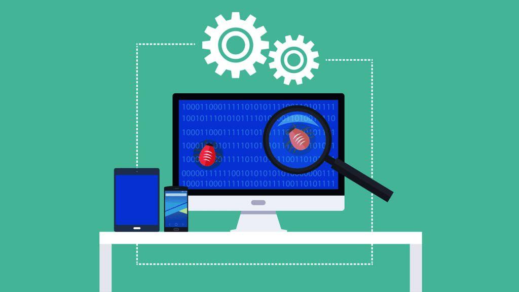 Mejores herramientas para pruebas testing de software