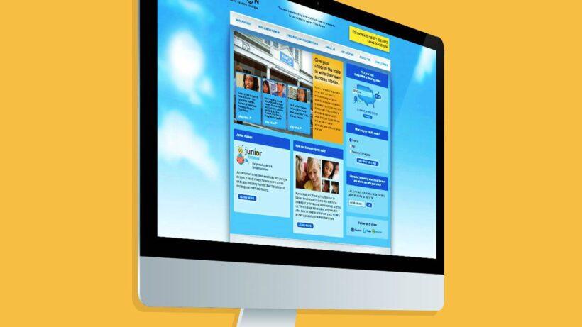 Opciones para crear sitios web ¡sin saber programar!