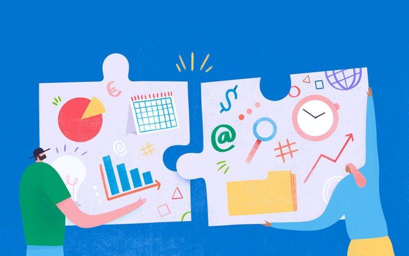 Top mejores herramientas, programas para Gestión de Proyectos