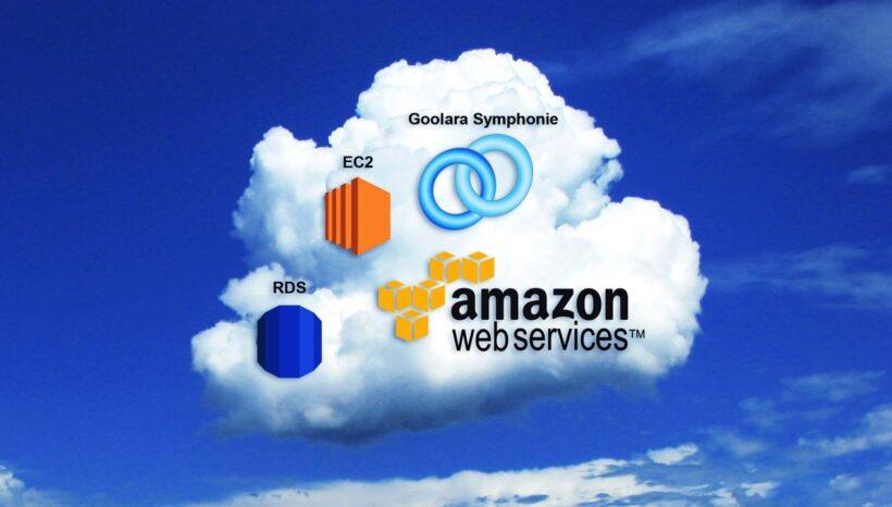 Todo sobre Amazon Web Services