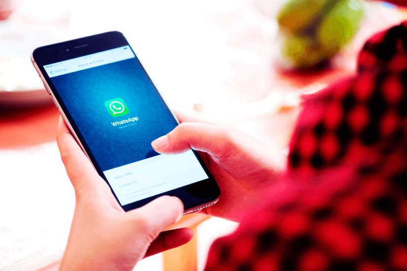 enviar-mensaje-sin-añadir-contacto