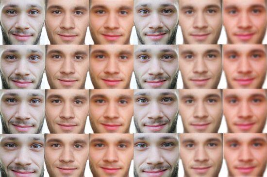 Qué son Deepfakes