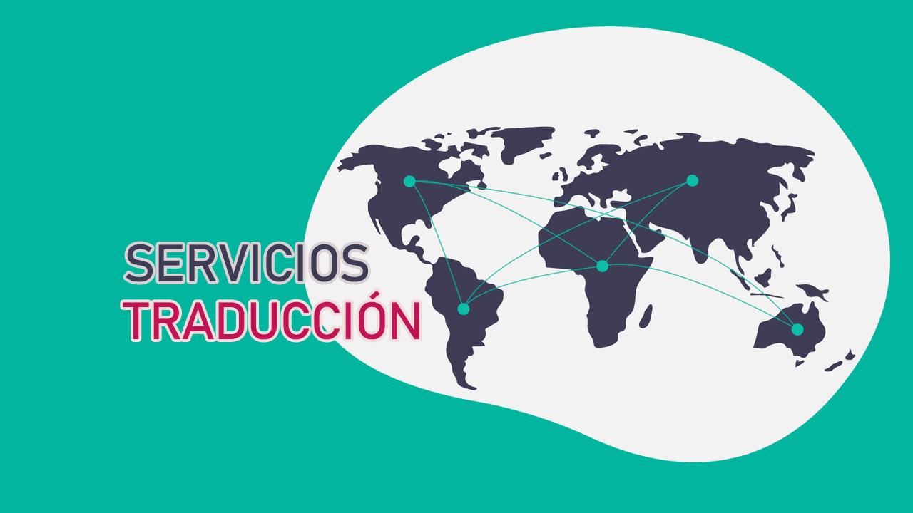 Protranslate servicio online de traducción