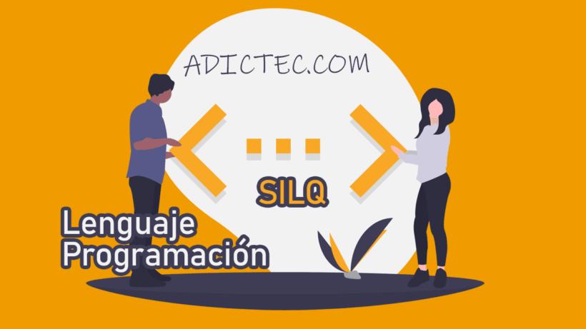 Silq Lenguaje Computación Cuántica Alto Nivel