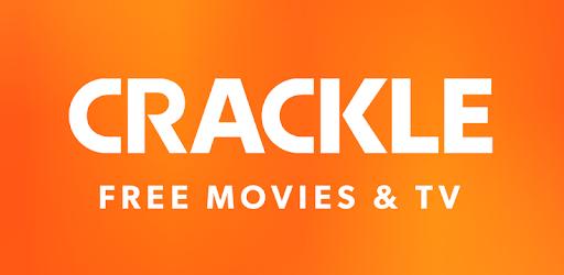 ▷ 10 mejores sitios para ver series y películas legalmente 2020 » Adictec