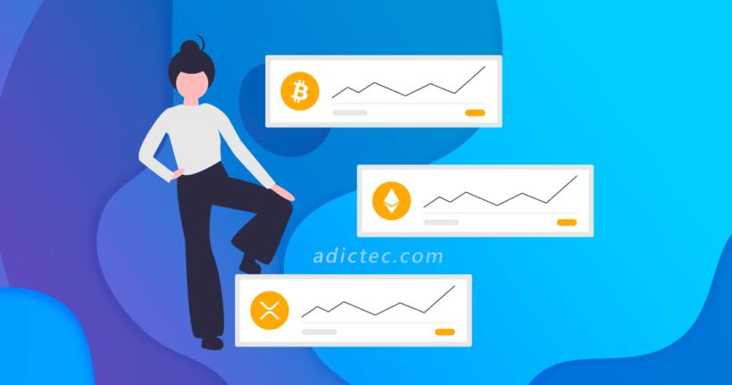 Preguntas Importantes sobre Bitcoin