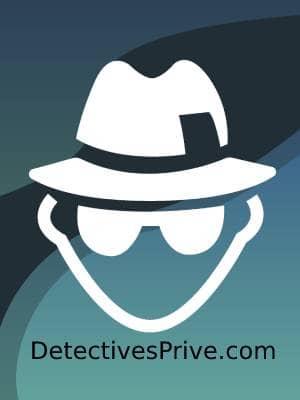 Detectivesprive las mejores aplicaciones para espiar móviles
